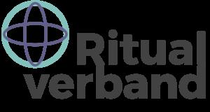 Ritualverband.ch